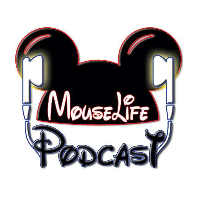 MouseLife-Podcast-Logo 640