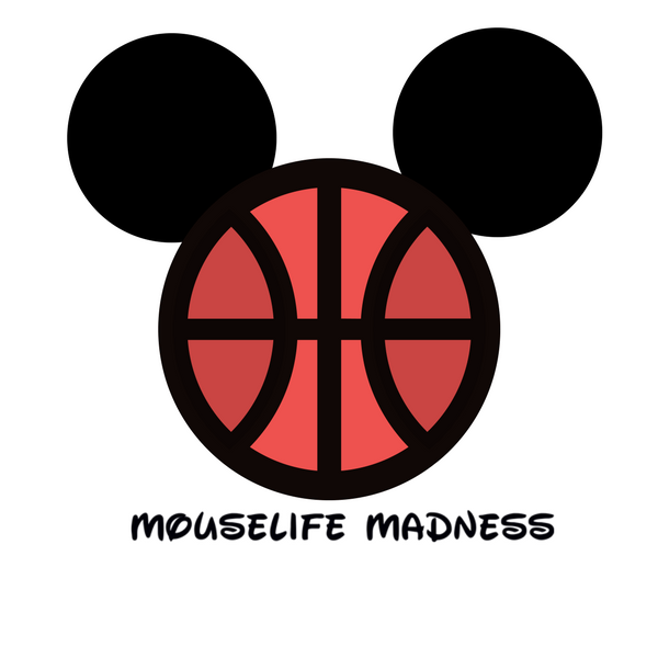 MouseLife Madness 2017